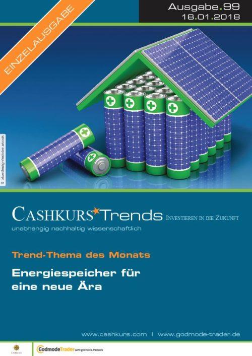 CashkursTrends_99_Einzelausgabe-Energiespeicher