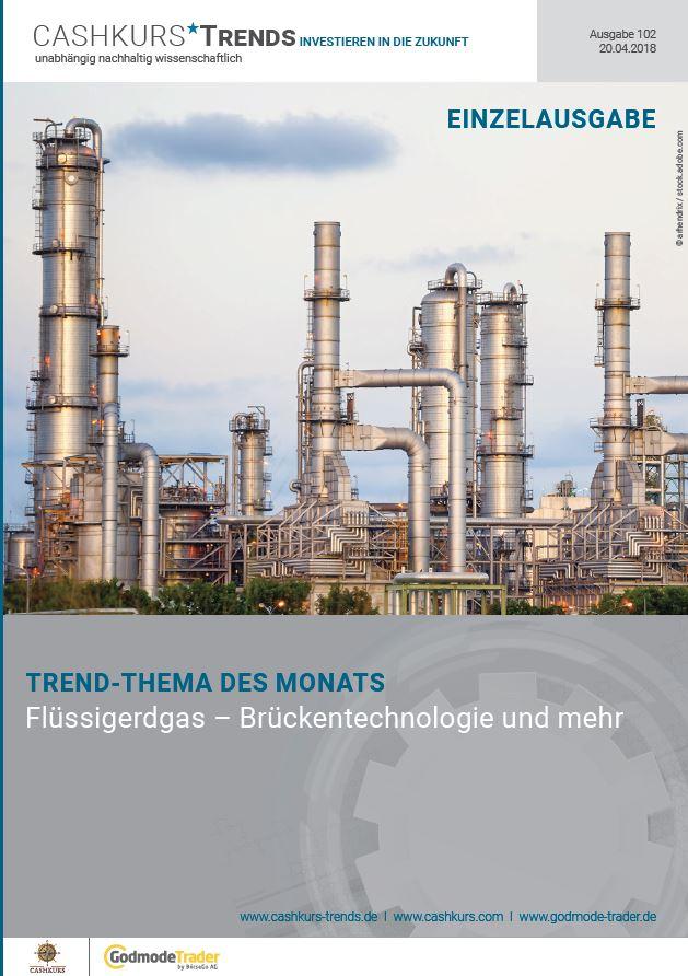 CKT-Erdgas Ausgabe 102
